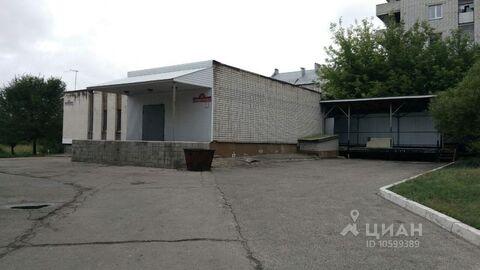 Продажа готового бизнеса, Ульяновск, Ул. Оренбургская - Фото 2
