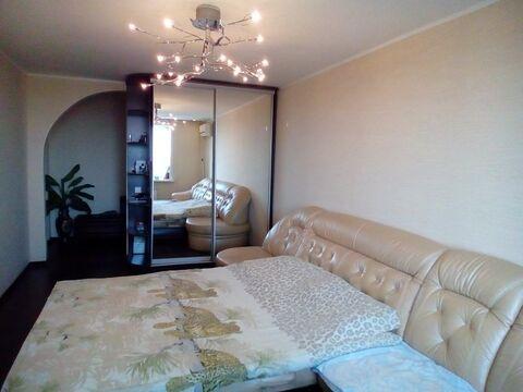 Продается 1-к Квартира ул. Карла Маркса - Фото 3