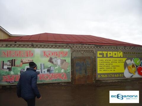 Продажа псн, Сеченово, Сеченовский район, Ул. Кооперативная