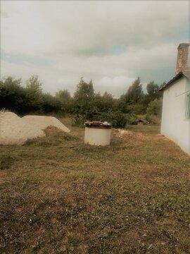 """Продам дом с аогв в близи с Замком """"Золушки"""" - Фото 4"""