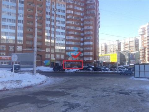 Торговое помещение по ул. Дуванский бульвар 30 - Фото 3