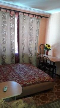 Сдаю комнату - Фото 1
