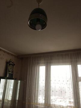 Квартира, мкр. Беленький, д.15 - Фото 1