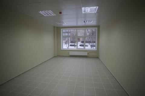 Аренда офиса в Красногорске - Фото 1