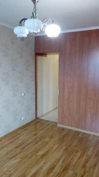 Продажа квартиры, Якутск, Россия ул. Очиченко - Фото 2