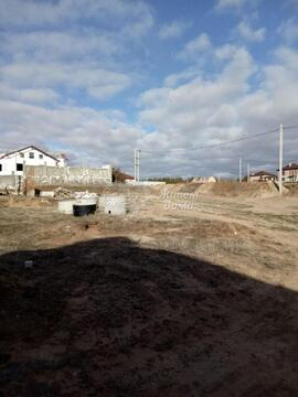 Продажа участка, Волгоград, Посёлок Горная Поляна - Фото 5