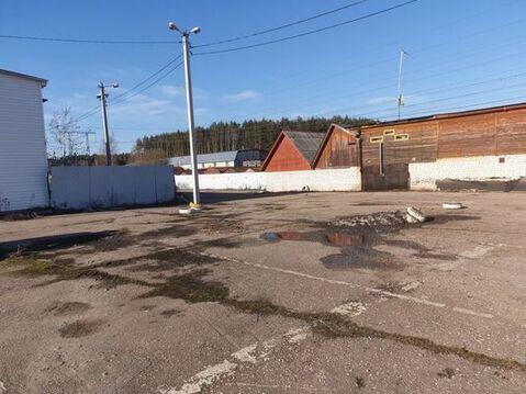 Продам участок 2 соток, Троицкая ул, 17, Андреевка рп, 20 км от города - Фото 4