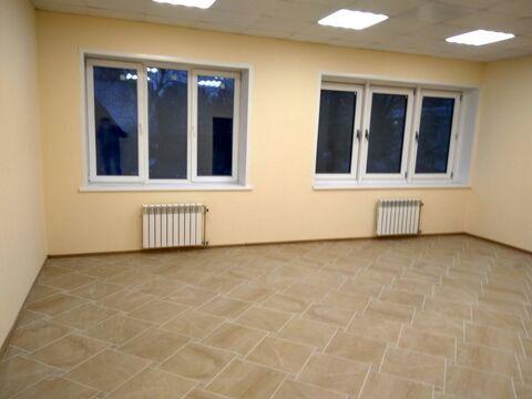 Сдается офисное помещение в Солнечногорске - Фото 3