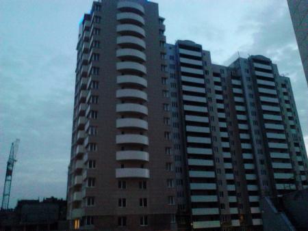 Продажа квартиры, Пятигорск, Ул. Калинина