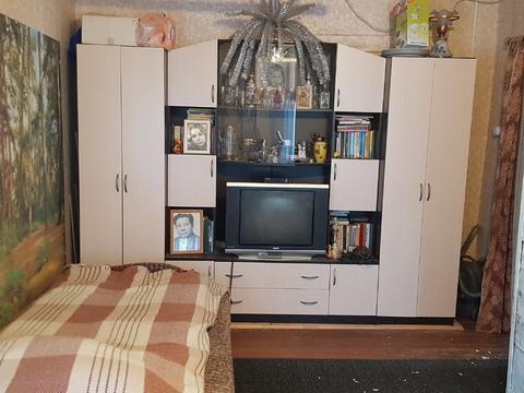 Теплый 2этажный, бревенчатый дом в Нежново - Фото 3