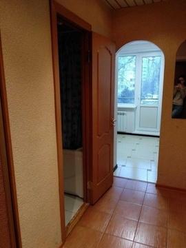 Сдается 1-комнатная квартира на ул. Юбилейной - Фото 5