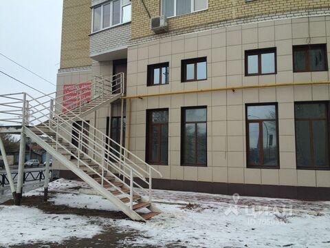 Офис в Астраханская область, Астрахань ул. Баумана, 9 (50.0 м) - Фото 2