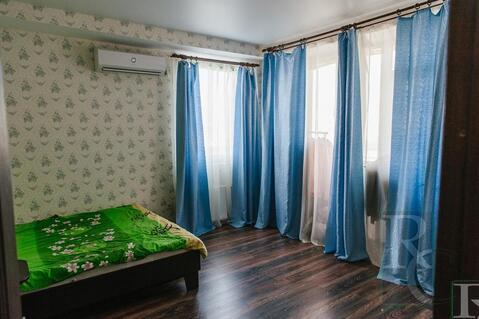 Отличная 1 комн квартира в Стрелецкой бухте! - Фото 1