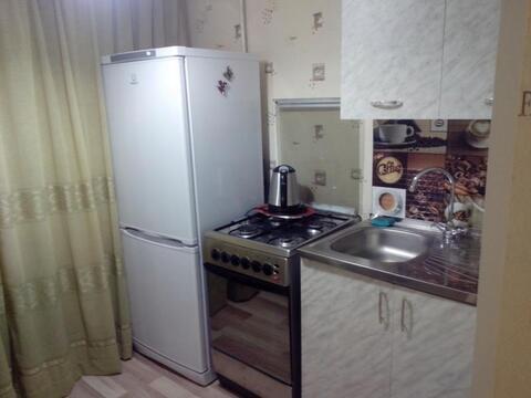 Аренда квартиры, Екатеринбург, Ул. Ильича - Фото 1