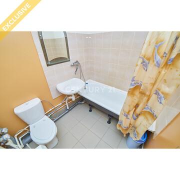 Продажа 1-к квартиры на 6/9 этаже на ул. Торнева, д. 7б - Фото 2