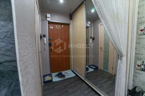 Квартира, Мурманск, Баумана - Фото 5