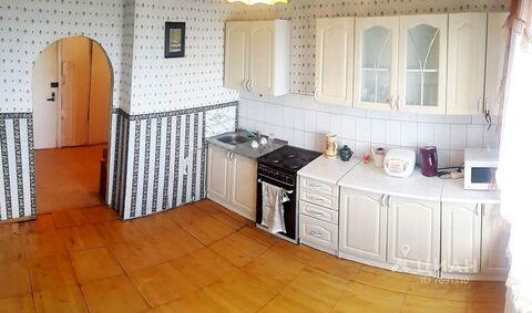 Продажа квартиры, Архангельск, Улица Полины Осипенко - Фото 2