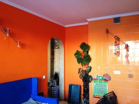3-х комнатная квартира на ул. Профессиональная, д.26 - Фото 3