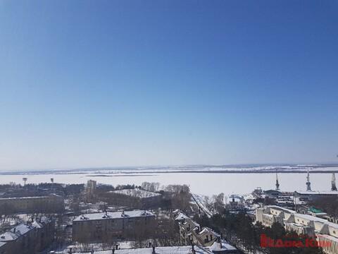 Продажа квартиры, Хабаровск, Ул. Советская - Фото 5