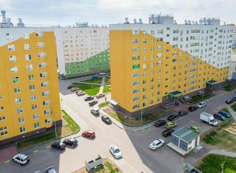 Аренда квартиры, Нижний Новгород, Ул. Бурнаковская - Фото 2