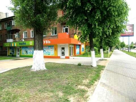Продажа псн, Воронеж, Ул. Ворошилова - Фото 3