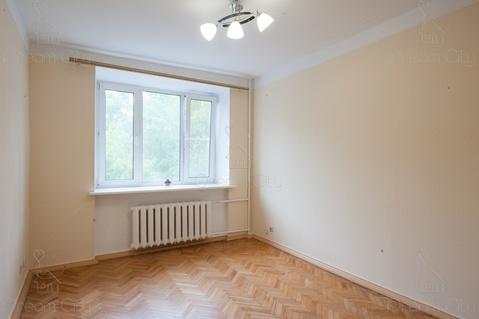 Сдается в аренду квартира г.Москва, ул. Ленинский - Фото 3