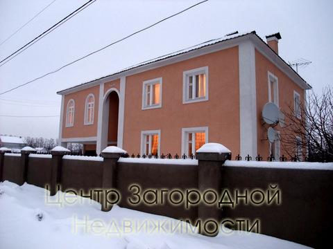 Продается дом. , Тлпх Дроздово-2 Город, - Фото 4