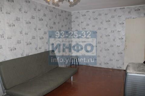 Уютная 1-комнатная квартира в Брагино - Фото 2