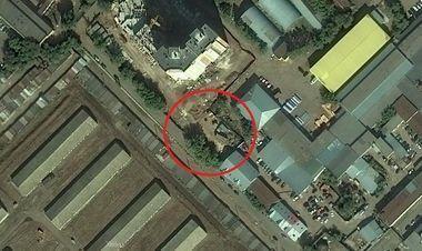 Продажа участка, Оренбург, Ул. Народная - Фото 2