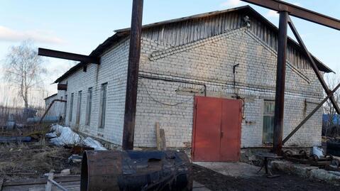 Продается готовый бизнес по адресу г. Данков, ул. Кирова - Фото 5