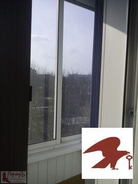 Квартира, ул. Рощинская, д.15 к.А - Фото 5