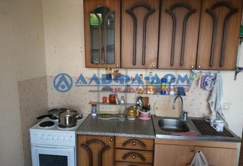 Сдам квартиру в г.Подольск, Аннино, Литейная улица - Фото 4