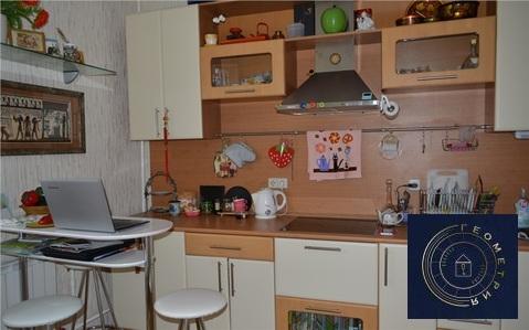 1к, профсоюзная д 93 к 4, м.Беляево (ном. объекта: 31958) - Фото 3