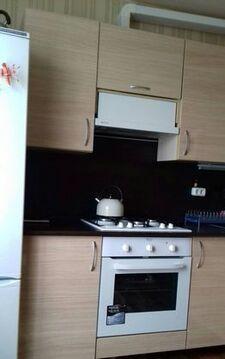 Продажа квартиры, Канаш, Ул. Тельмана - Фото 2