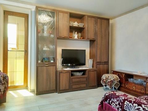 Продажа квартиры, Астрахань, Николая Островского дом 154к3 - Фото 5