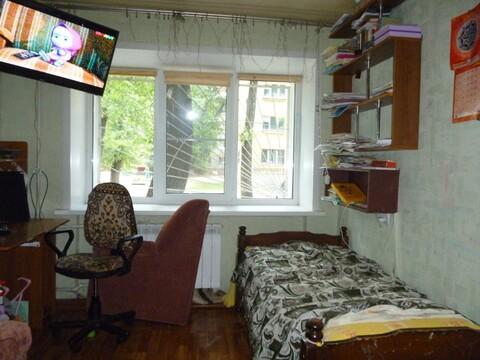 Срочно! Продается 2-комнатная квартира - Фото 3