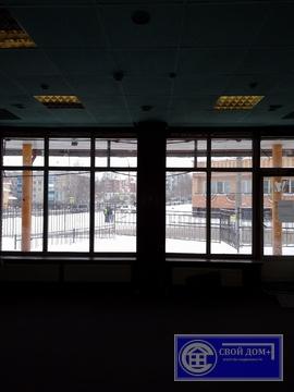 Торговое помещение 2 этажа в аренду Волоколамск (автостанция) - Фото 4