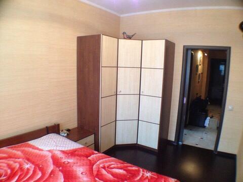 Продам 3-к квартиру, Октябрьский, Спортивная улица 1 - Фото 5