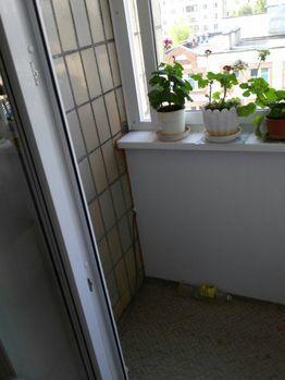 Продажа квартиры, Северск, Коммунистический пр-кт. - Фото 1