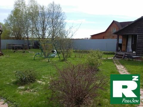 Продается дом 130кв.м. в живописном месте , Калужская область, Жуковск - Фото 4