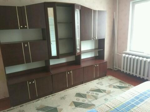 Вашему вниманию 2-х комнатная квартира в Голицыно за 22 т.р. - Фото 2