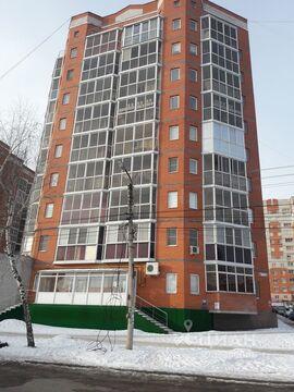 Продажа офиса, Курск, Ул. Карла Либкнехта - Фото 1