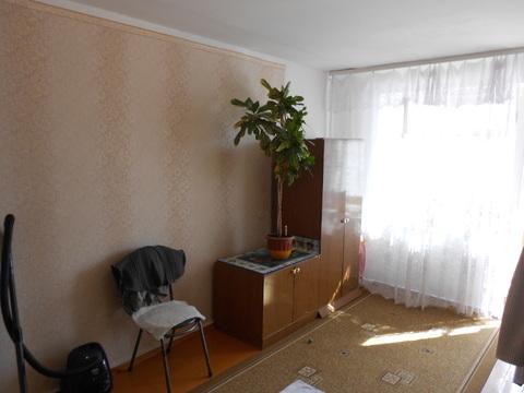 Продам 3-квартиру. - Фото 1