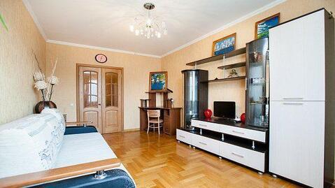 Квартира в аренду - Фото 2