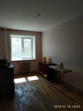 Продажа квартиры, Улан-Удэ, Ул. Шульца - Фото 4