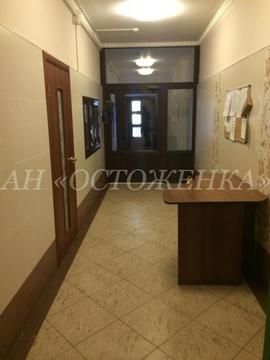 Продажа квартиры, м. Волжская, Шкулёва улица - Фото 3