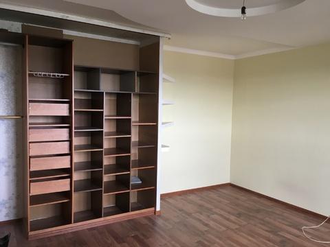 2-комнатная квартира на Шибанкова - Фото 3