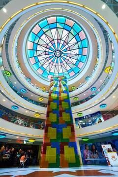 Аренда торгового помещения 525 м2 - Фото 2