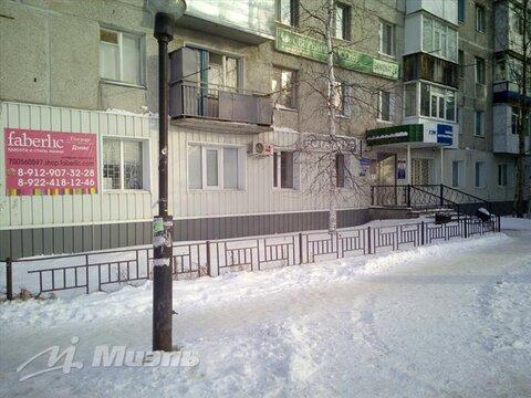Продам офисную недвижимость (класс А), город Пыть-Ях - Фото 1