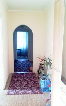 Продажа квартиры, Междуреченск, Медиков б-р. - Фото 3